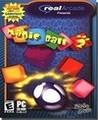 Magic Ball 2: New Worlds Image