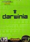 Darwinia Image