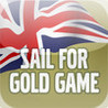 Sail For Gold Game Image