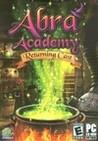 Abra Academy Image