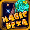 Magic Hexa HD Image