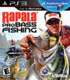 Rapala Pro Bass Fishing 2010 Image