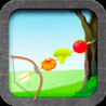 Fruit Archer: Master The Art of Fruit Archery Image