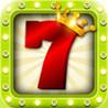 Awesome Slots - Mario Slot Machine Image