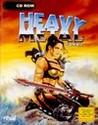 Heavy Metal: F.A.K.K. 2 Image