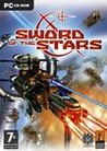 Sword of the Stars Image