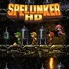 Spelunker HD Championship Area 10: Heinous Creature's Lair Image