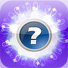 JeoparScore : Trivia & Friends Image
