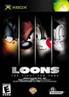 Loons - The Fight for Fame Image