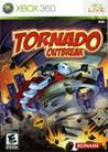 Tornado Outbreak Image