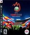 UEFA EURO 2008 Image