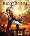 Kingdoms of Amalur: Reckoning - The Legend of Dead Kel Image