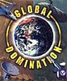 Global Domination Image
