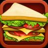 Sandwich (2012) Image
