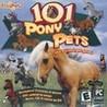 101 Pony Pets Image