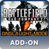 Battlefield: Bad Company 2 Onslaught Image