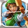 Arcane Battlegrounds Image