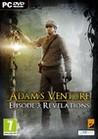 Adam's Venture Episode 3: Revelations Image