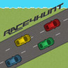 Race4Hunt Image