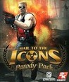 Duke Nukem Forever: Hail to the Icons Parody Pack Image