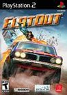 FlatOut Image