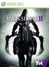 Darksiders II: Argul's Tomb Image
