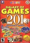 Galaxy of Games 201 Image