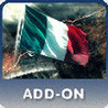 Need for Speed: The Run - Italian Pack Image