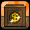 Money Tower Image