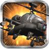 Apache Hellfire Image
