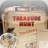 Treasure Hunt - The Library Image