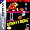 Classic NES Series: Donkey Kong Image