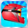Moto Hero for iPhone Image