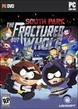 South Park: The Fractured But Whole Product Image