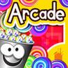 Candy Arcade Image