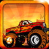 Monster Truck Speedway Pro Image