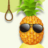 Fruit Hangman Image