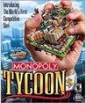 Monopoly Tycoon Image