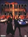 Road Wars Image