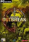 Codename: Outbreak Image
