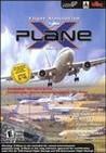 X-Plane Version 7 Image