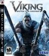 Viking: Battle for Asgard Image