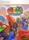 Gel: Set & Match Image