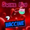 Swine Flu Vaccine Image