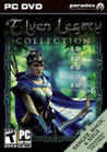 Elven Legacy Collection Image