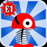 One Pound Fish Game Image
