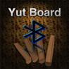 Yut Board Image