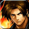 THE KING OF FIGHTERS-i 2012. Image