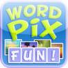 Word Pix Image