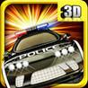 A Cop Chase Car Race 3D Pro Image